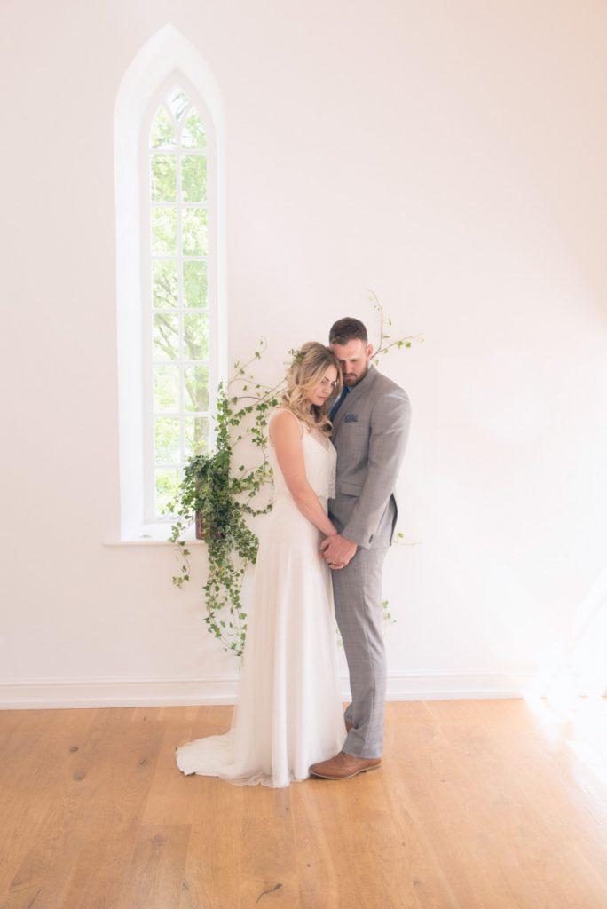 160520-dubai-wedding-and-lifestyle-photographer8-1-684x1024.jpg (684×1024)