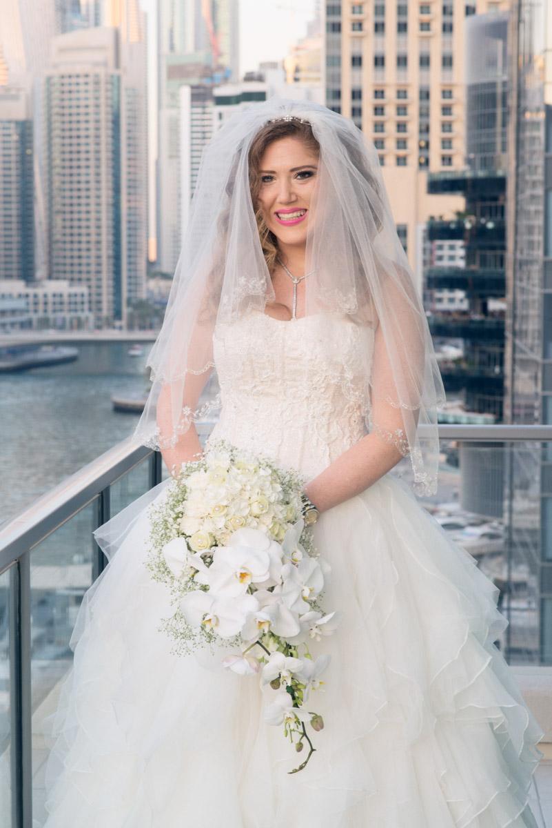 Wedding Photographers In UAE