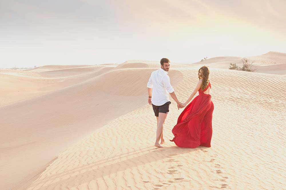 dubai wedding and lifestyle photographer