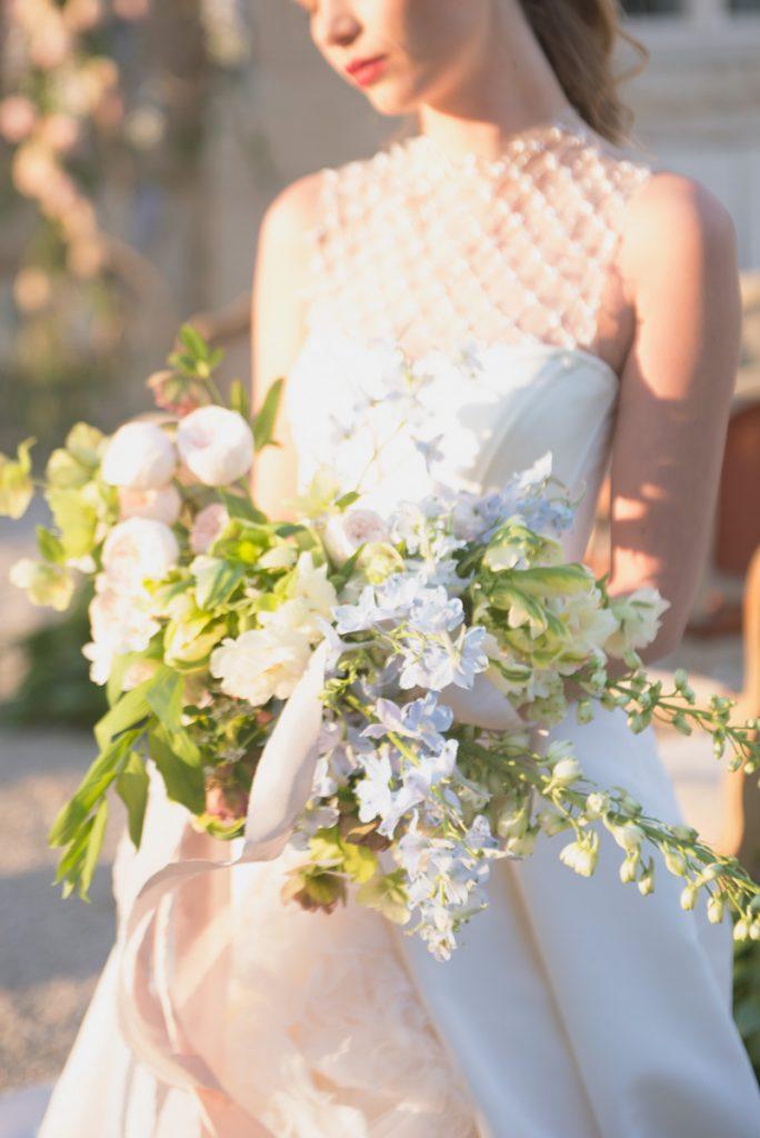 170419-dubai-wedding-photographer4-684x1024.jpg (684×1024)