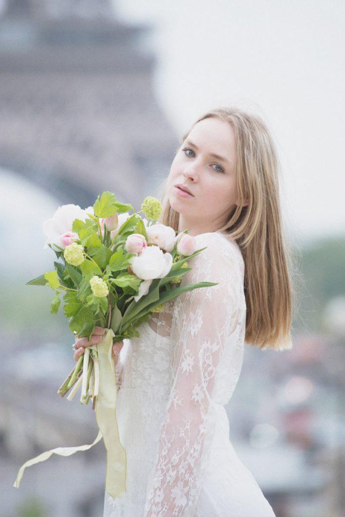 170422-dubai-wedding-photographer11-1-684x1024.jpg (684×1024)