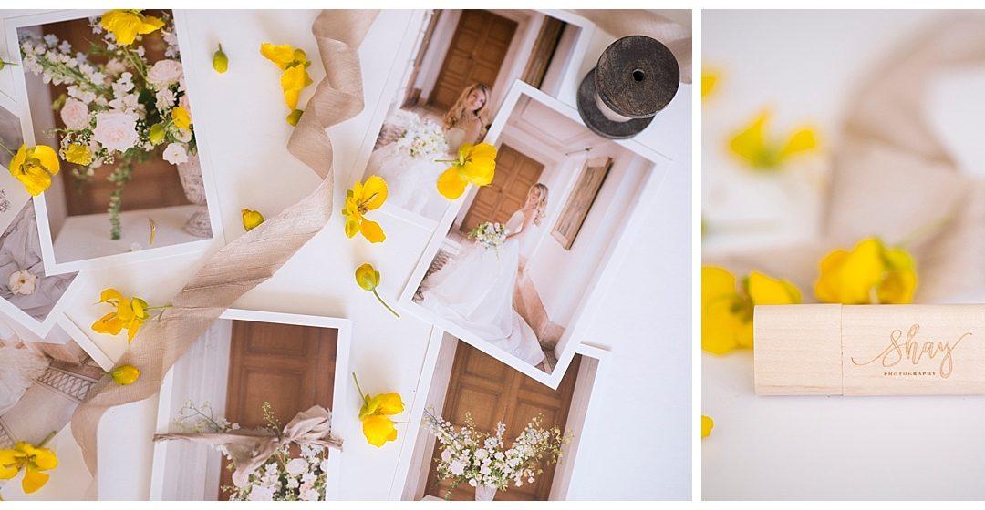 NEW WEBSITE | DUBAI WEDDINGS & ENGAGEMENTS  | SHAY PHOTOGRAPHY
