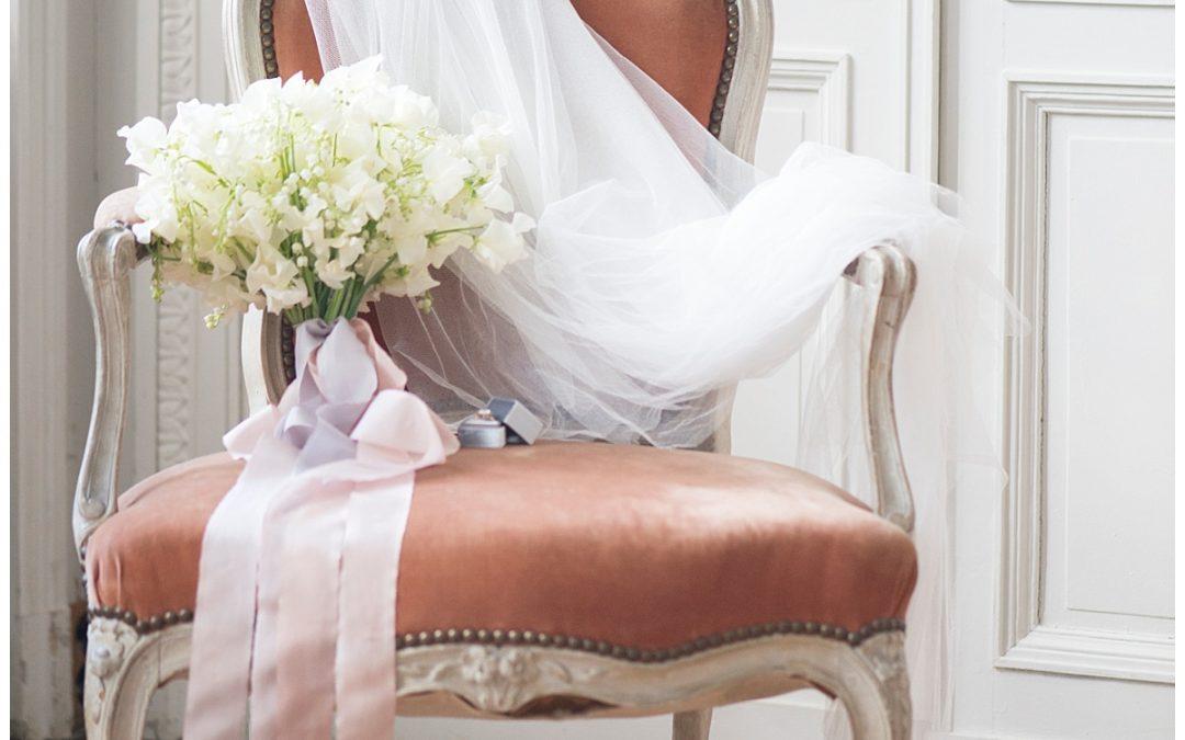 BRIDAL BOUDOIR PHOTOGRAPHY | DUBAI WEDDING PHOTOGRAPHY | SHAY PHOTOGRAPHY