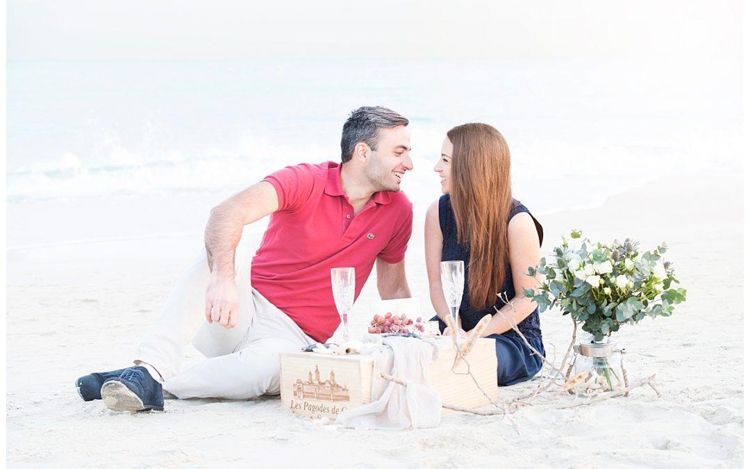 Engagement Photography Dubai | Dubai Wedding Photographer | Shay Photography
