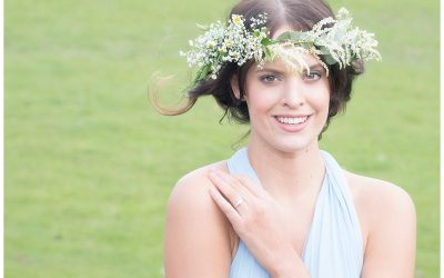 Dubai Wedding Photographer | Wedding Photography Styles | Shay Photography