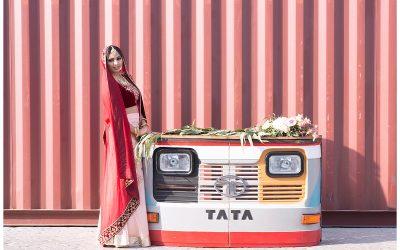 WEDDING PHOTOGRAPHER DUBAI | WEDDING THEMES | SHAY PHOTOGRAPHY