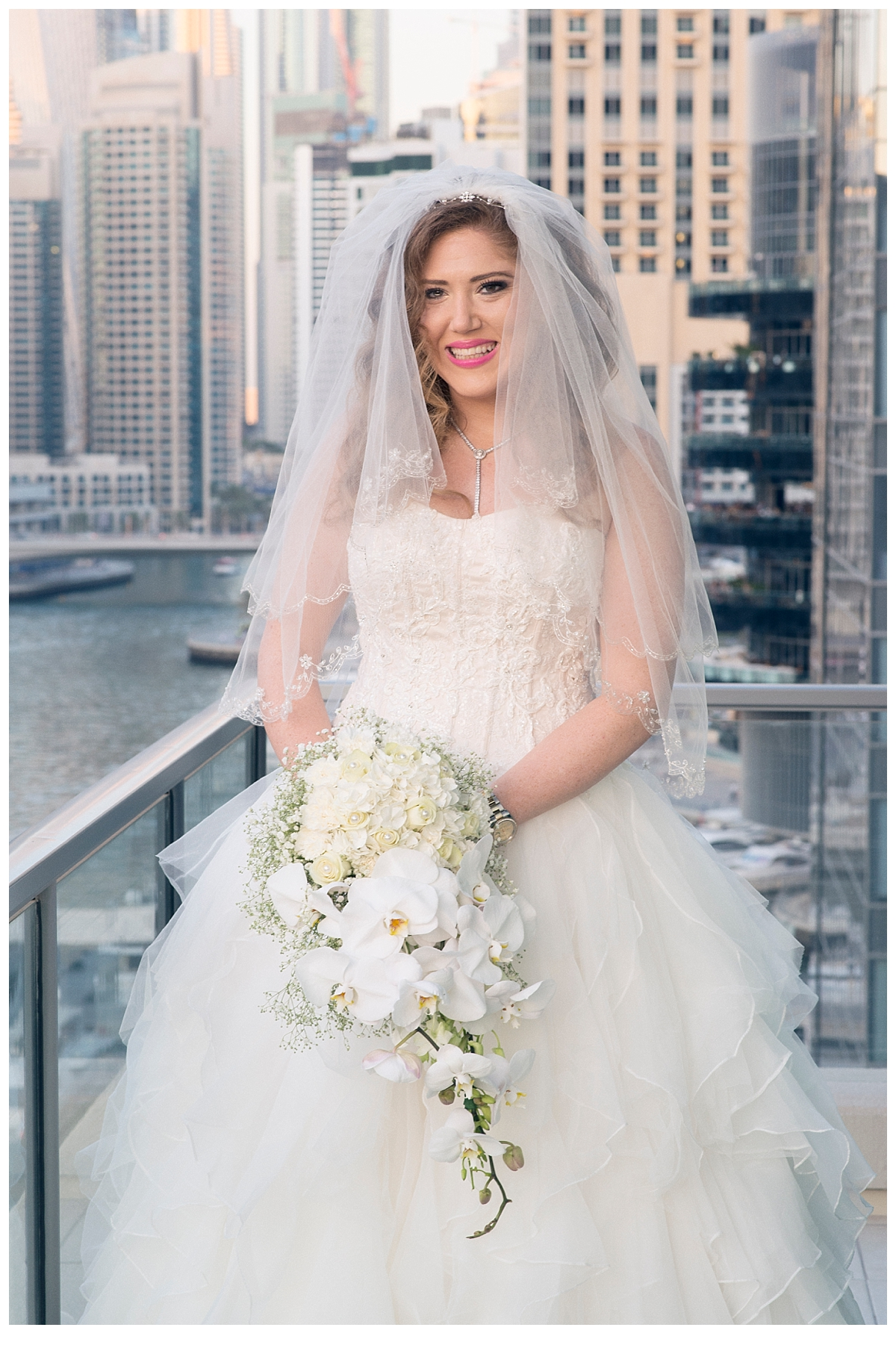 Dubai_wedding_Photographer
