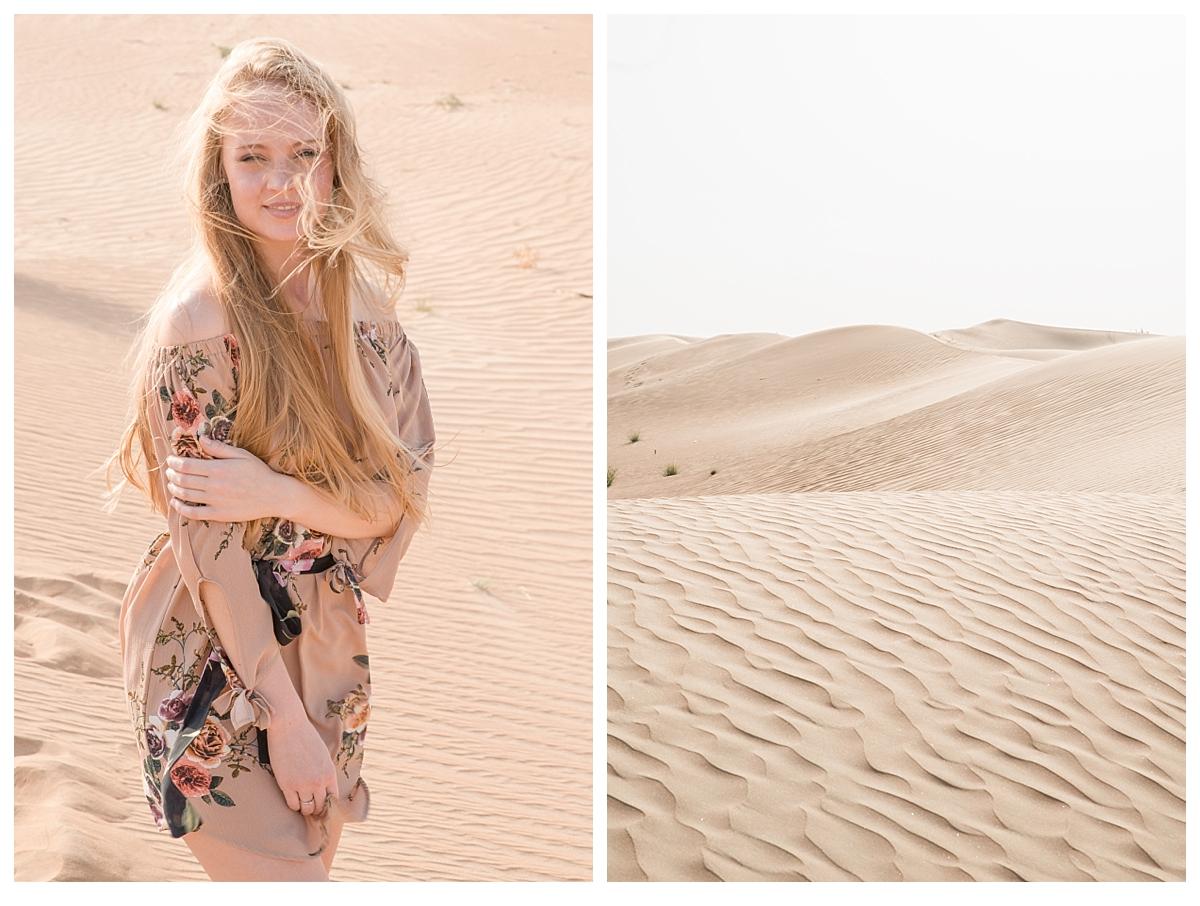 Dubai_enagagement_photographer5