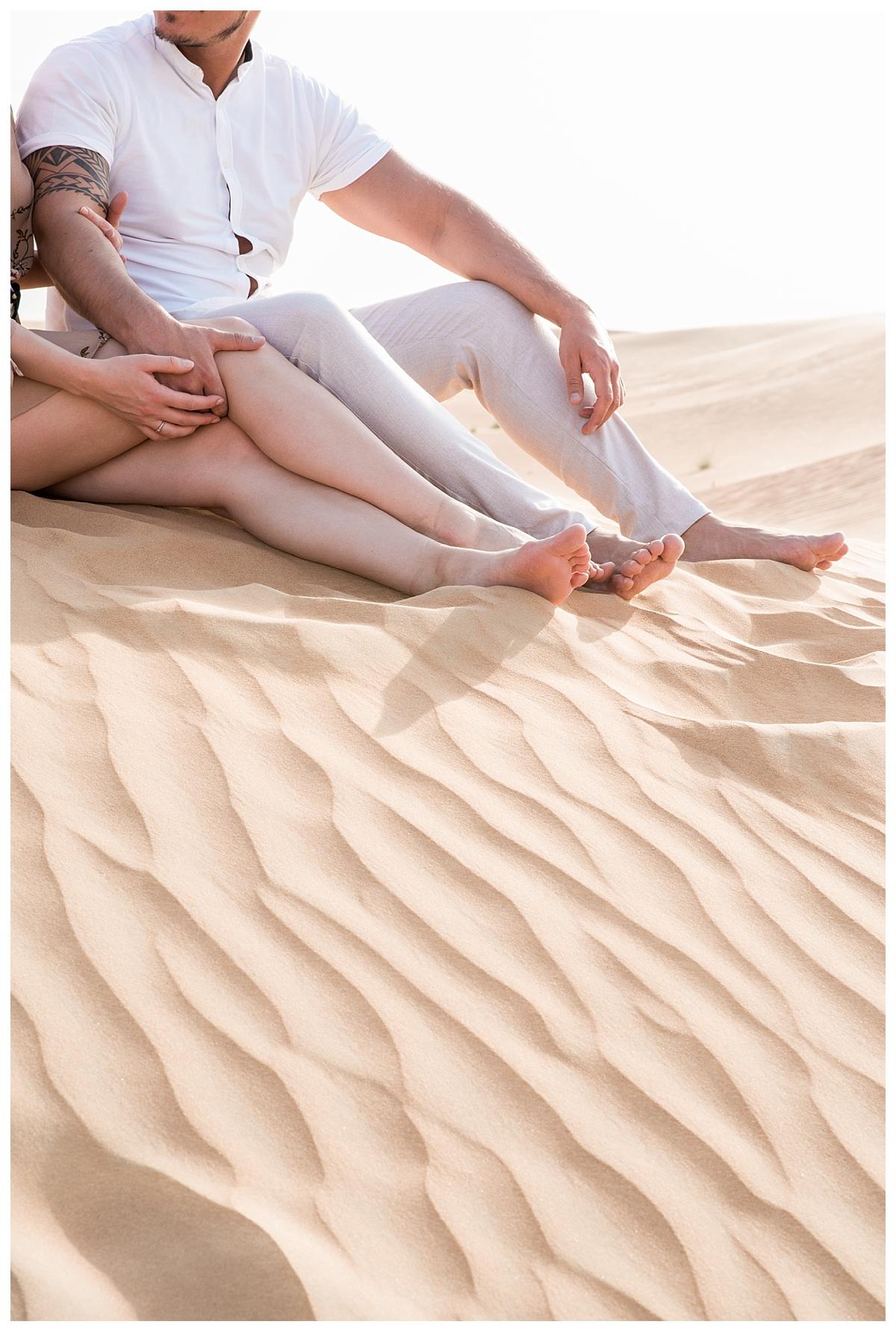 Dubai_enagagement_photographer10