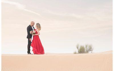 DESERT ENGAGEMENT PHOTOGRAPHY | SHAY PHOTOGRAPHY | DUBAI ENGAGEMENT PHOTOGRAPHER