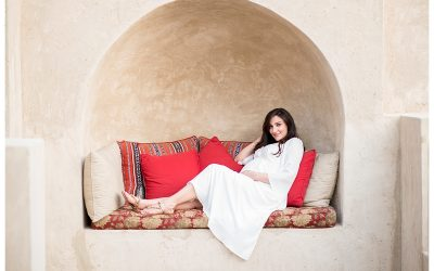 Maternity Photo Shoot | Dubai Lifestyle Photographer | Shay Photography