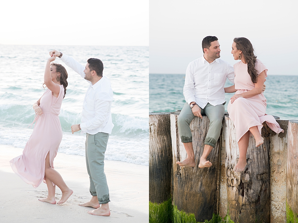 Dubai_engagement_photographer