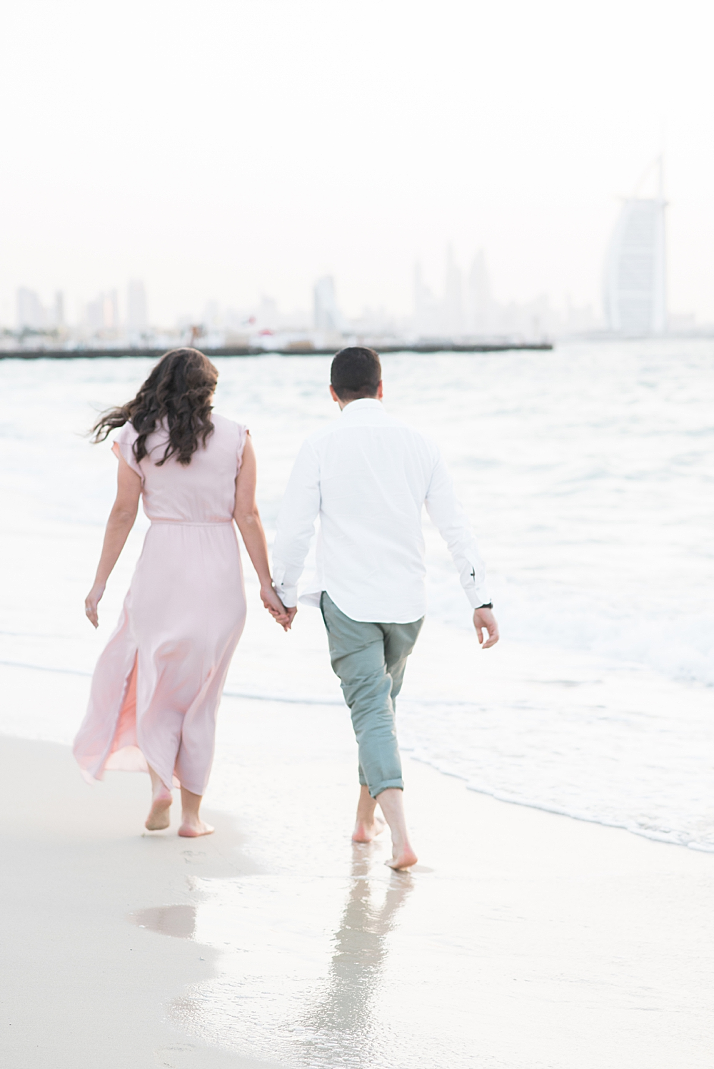 Dubai_romantic_couple_photoshoot